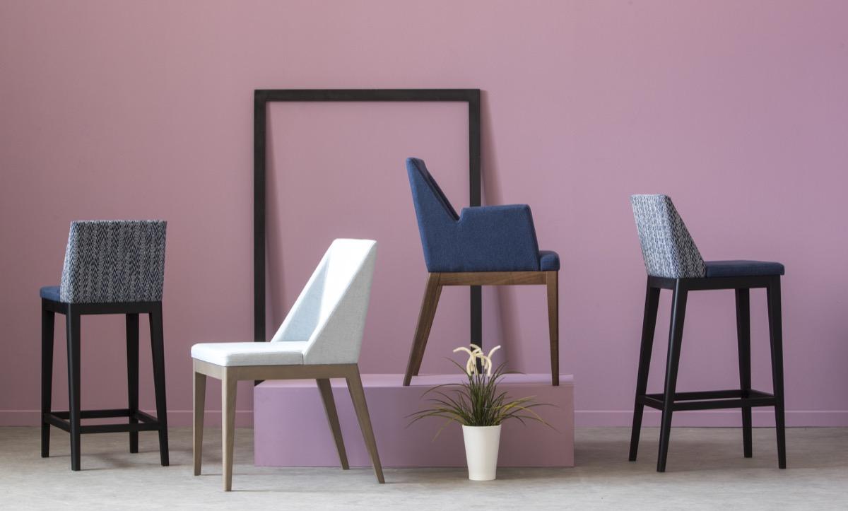 Μalta stools