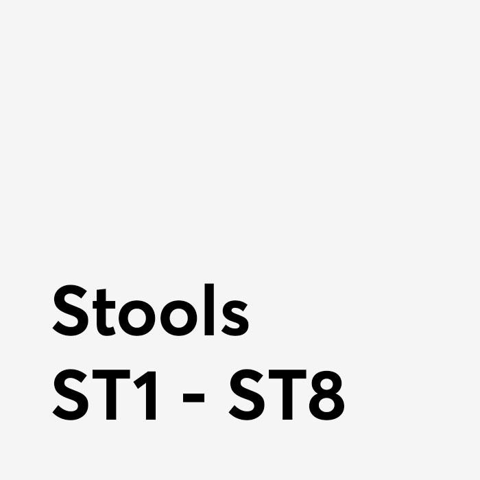 stools-st1-st8
