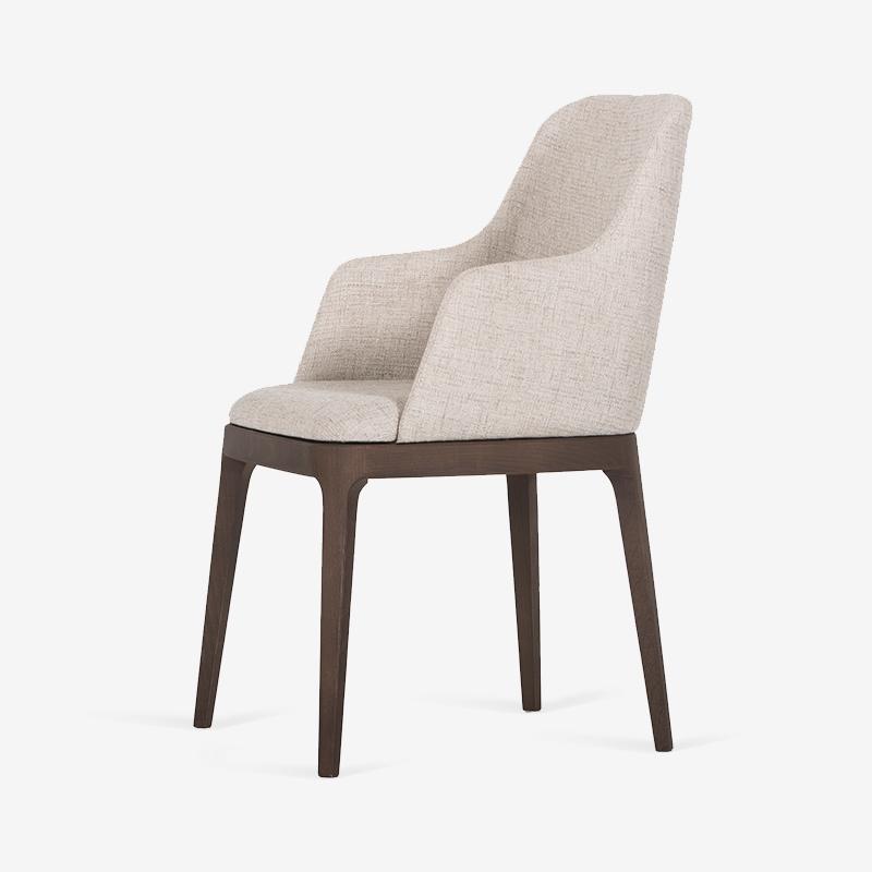 thumbnails-Chairs_0038_A58b-Galicia-armchair-(4)-(1)