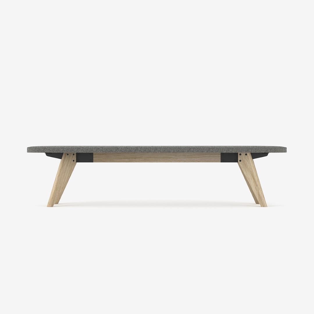 trava bench 1